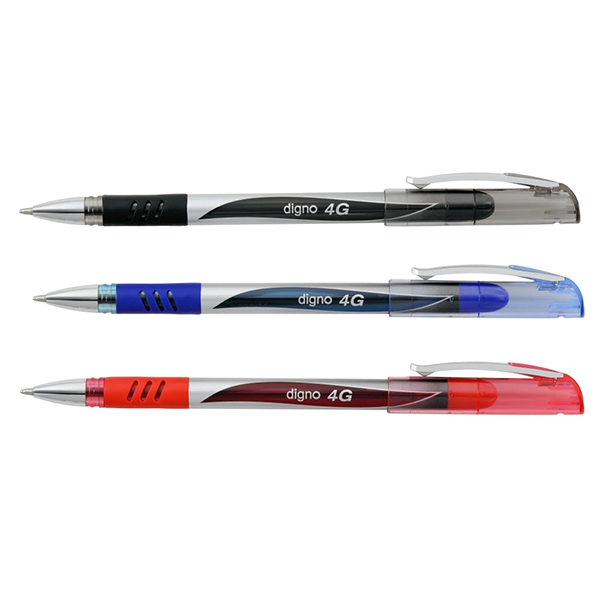 Anand Pens Stationary